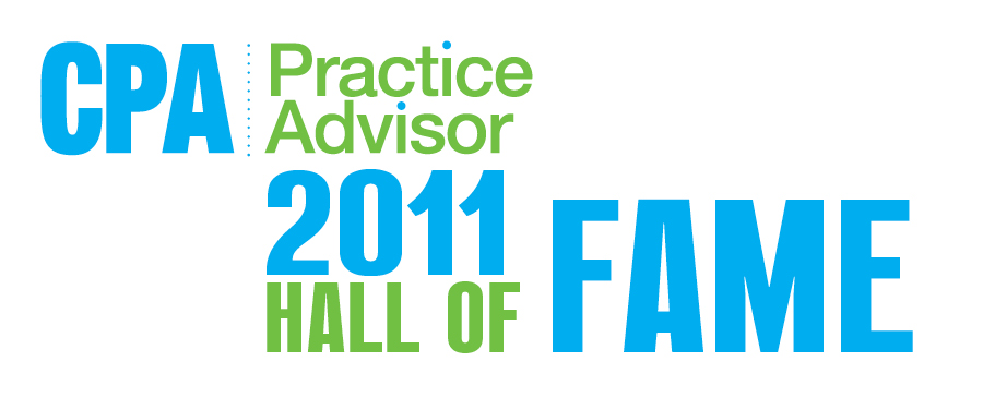 CPA_Hall_of_Fame